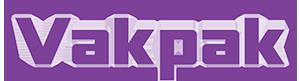 VakPak